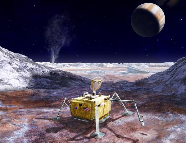 europa-jupiter-lander-concept-nasa-cs-1117a_9dd8a8ea716b9e0fcf773e440274268a.fit-2000w