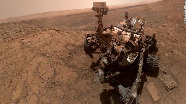 191024162059-curiosity-rover-1011-exlarge-169