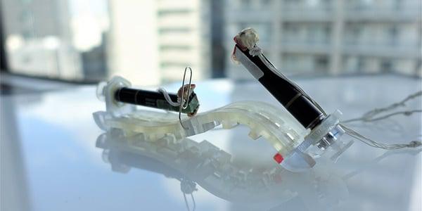 1CaterpillarRobot-header