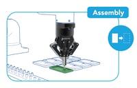 Assembly-Applications-Wrist-Camera