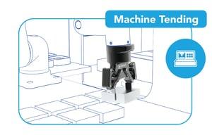 Machine-tending-Applications-Wrist-Camera