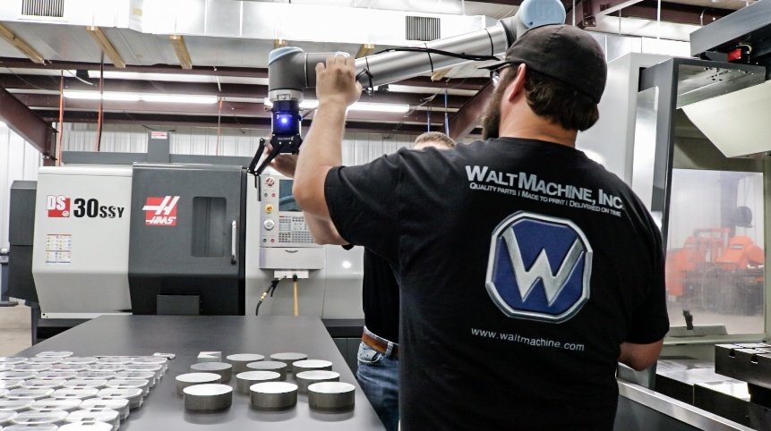 2F85-Wrist-Camera-Machine-Tending-Walt-Machine-60 (2)