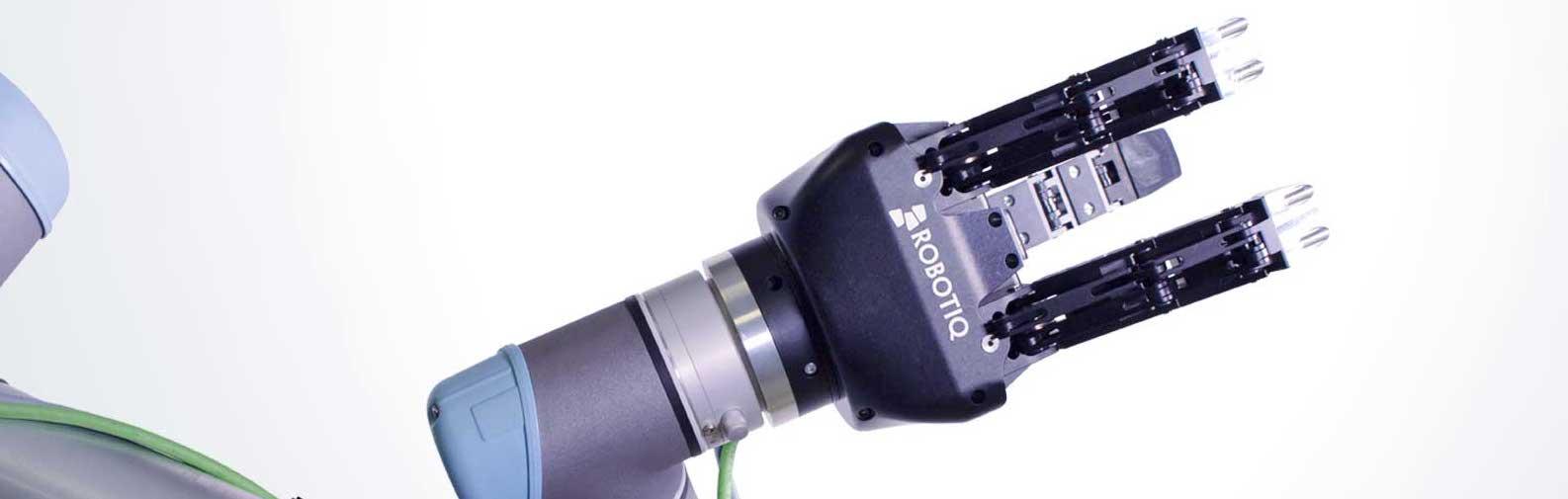 3-finger-gripper-for-universal-robots.jpg