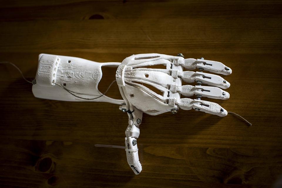 3DPrintRobot2.jpg