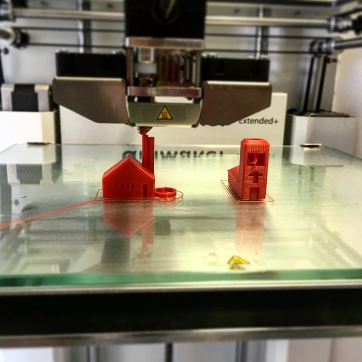 3DPrintRobot3.jpg
