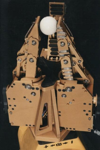 adaptive-gripper