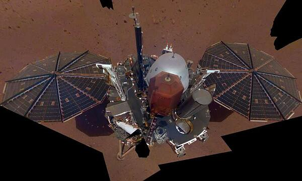 4-nasasinsight