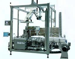 proco-machinery
