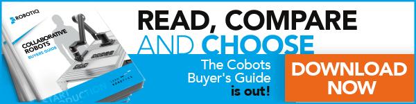 600X150_cobot ebook-1