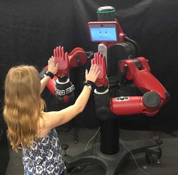624414-baxter-robot-usc