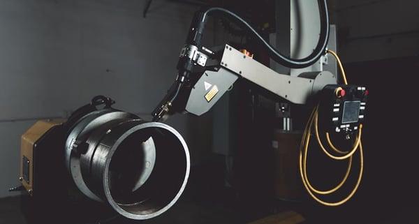 6_0_8_1030608_spool_welding_robot_noir_632122