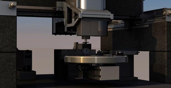 A-big-sturdy-metal-machine