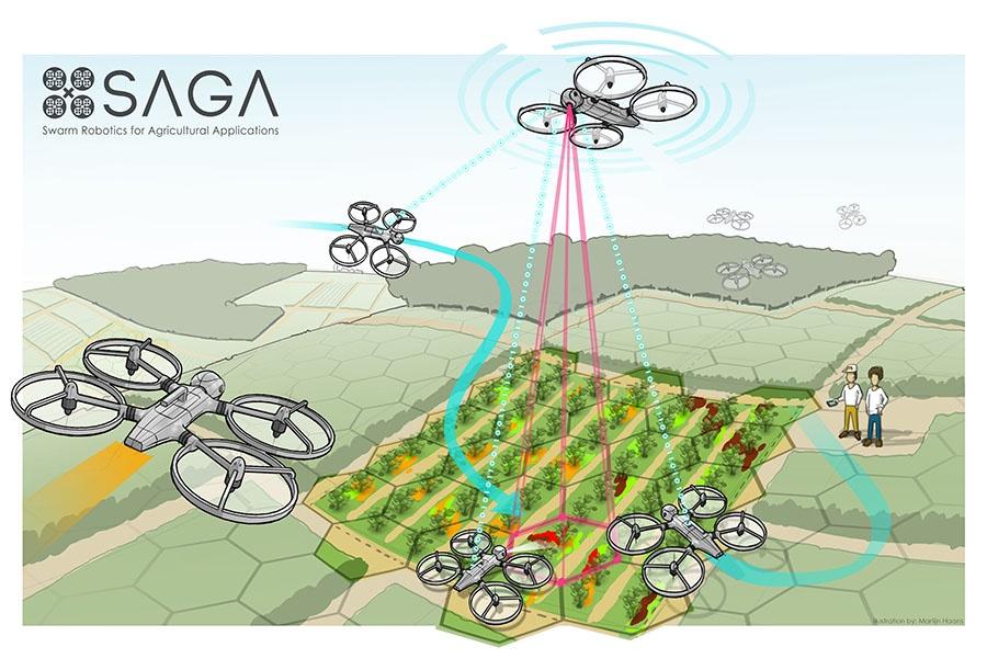 Agribots.jpg