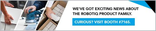 Automate2019-RobotiqProfileBanner
