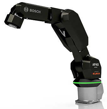 What's New In Robotics This Week - 06 07 2018