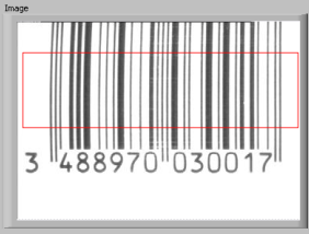 Barcode_Example_Screenshot.png