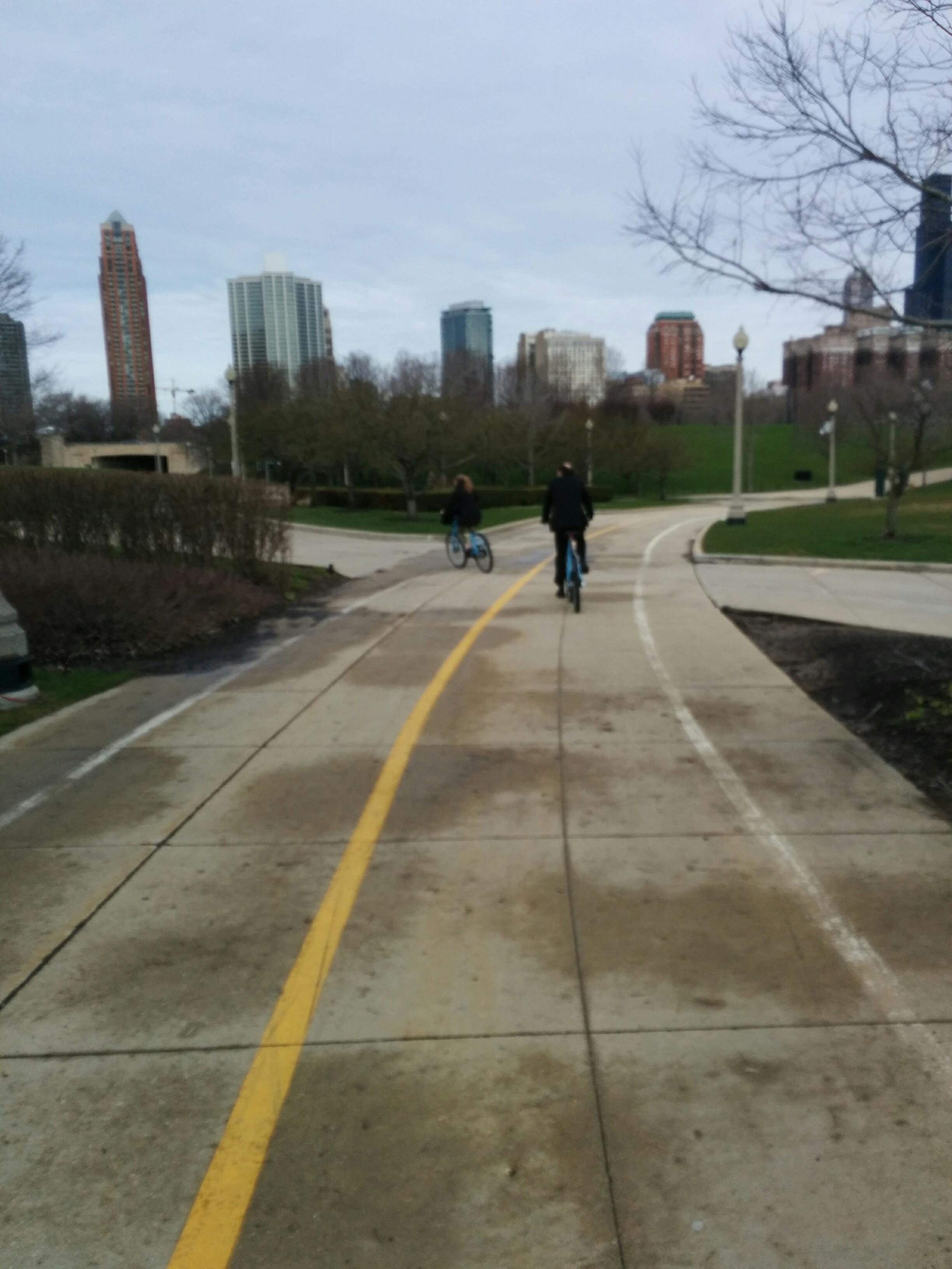 Bikes leaving.jpg