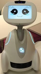 Buddy_robot.jpg