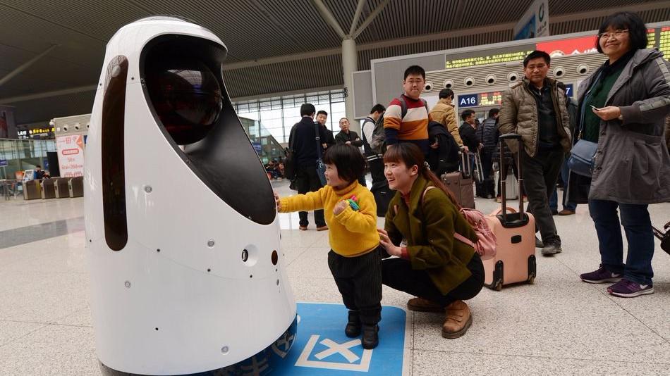 China Robocop.jpg