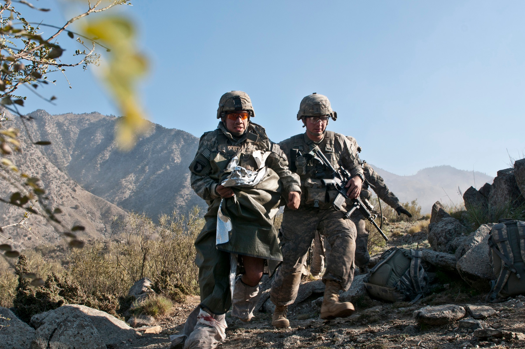 Combat_medics.jpg