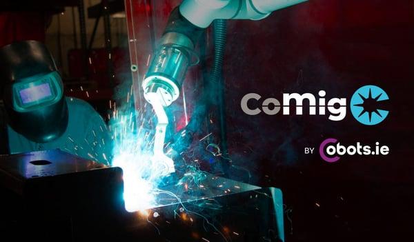 Comig-Welder-1536x899