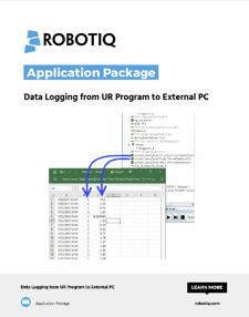 Data Logging from UR Program to External PC.png