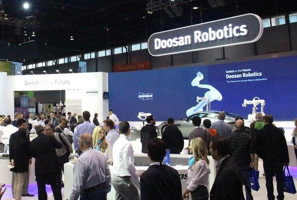 Doosan Robotics_3