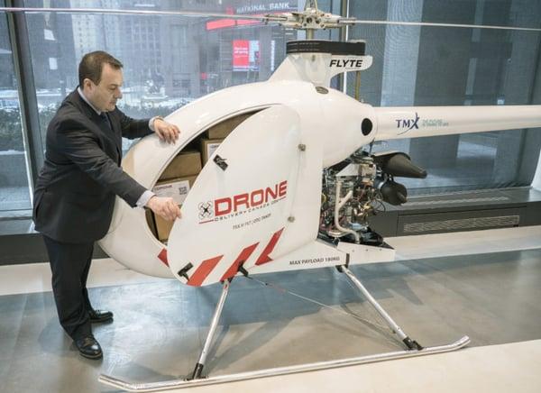 Drone-Delivery-Canada-Condor