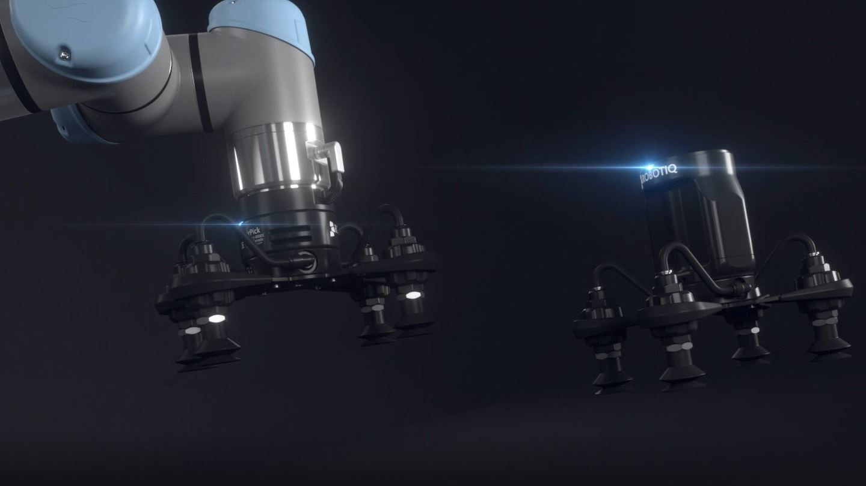 Robotiq-Vacuum-Grippers-EPick-AirPick-Universal-Robots
