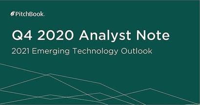 ETR_Outlook_600-7