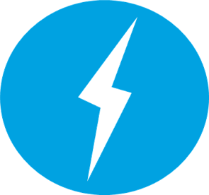 Electricity.png