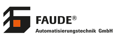 FAUDE_logo.png
