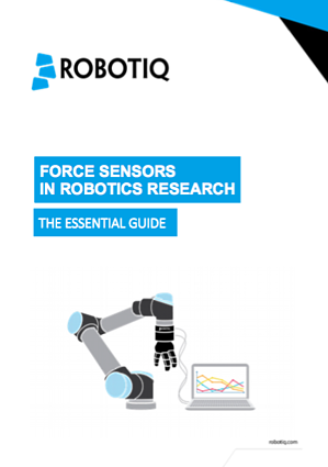 ForceSensorsRoboticaResearch-EbookCover-884897-edited.png