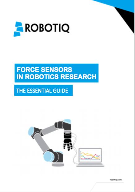 ForceSensorsRoboticaResearch-EbookCover.png