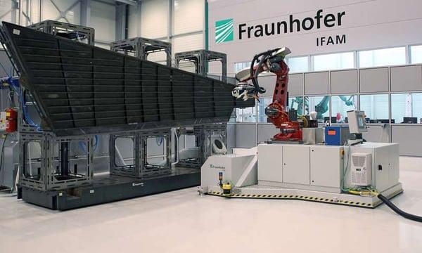 Fraunhofer-1