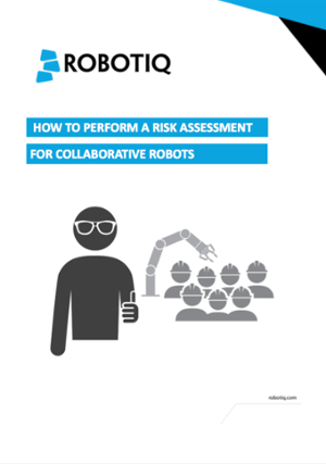 How-to-perform-risk-assessment-ebook-cover-1.png