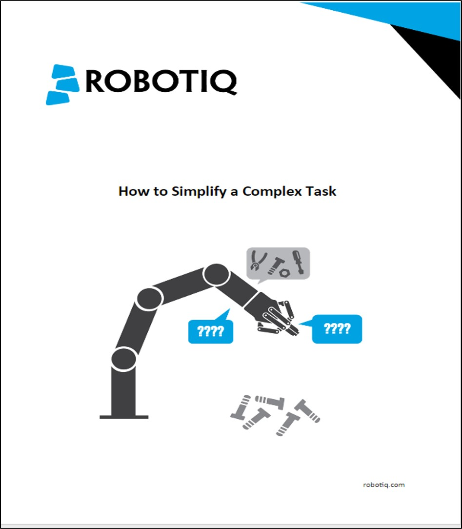 How_to_simplify_a_complex_task_ebook_cover.jpg