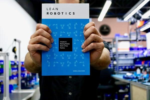 Human-holding-lr-book-shop (1)