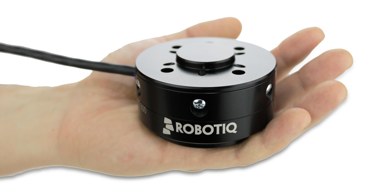 force-torque-sensor-robotic-hand