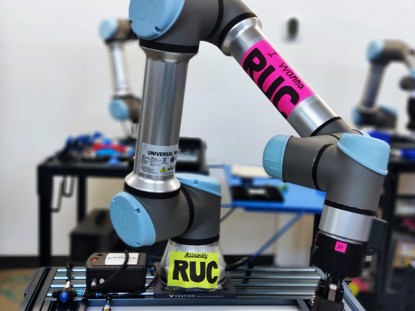 I-wanna-RUC-universal-robots-robotiq-user-conference-ruc2019