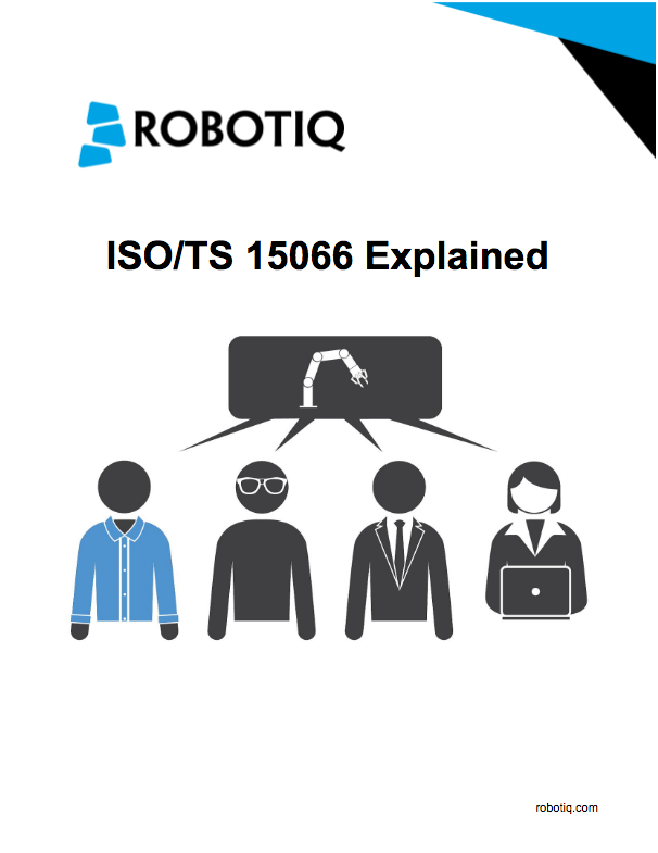 ISO-TS_15066_Explained_Ebook_Cover.png