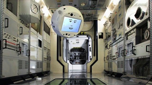 ISS Bot.jpg
