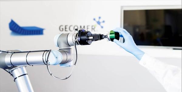 Inm-robot-microstructured-leibniz-institute-new-materials