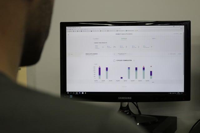 Insights-KPI.jpg