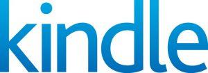 Kindle_Logo_RGB2-300x105.jpg