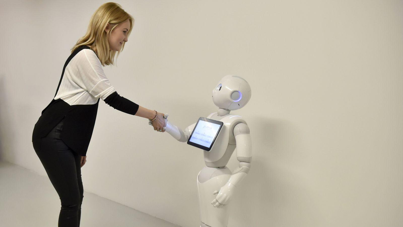 Marriage robot.jpg
