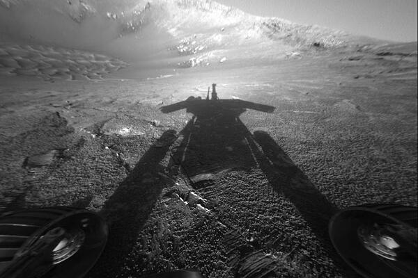 Mars-rover-Opportunity-declared-dead-after-15-years-of-scientific-exploration