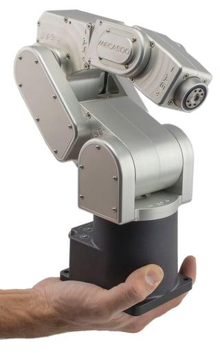 Meca500-hand.jpg
