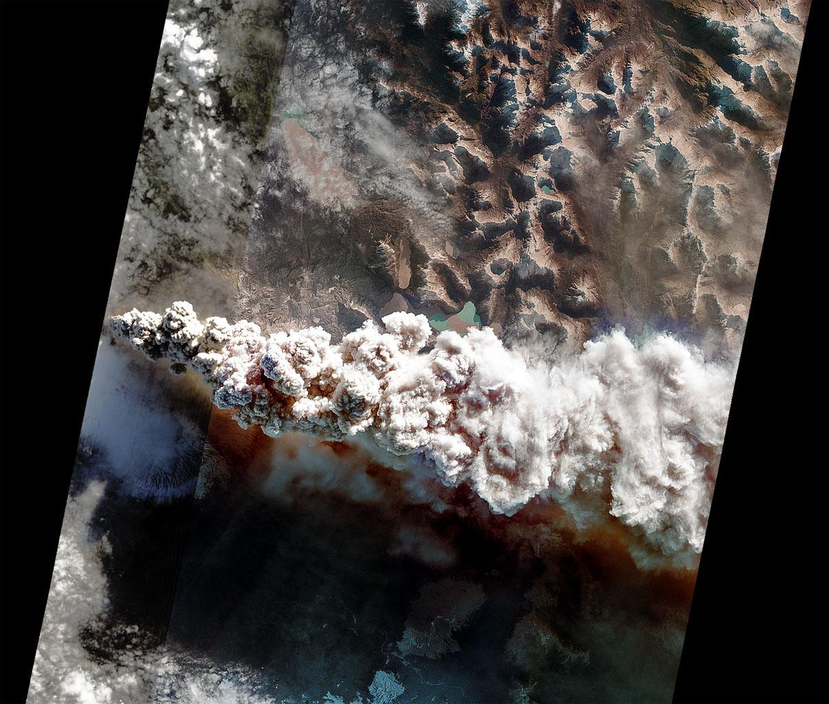 NASA AI.jpg