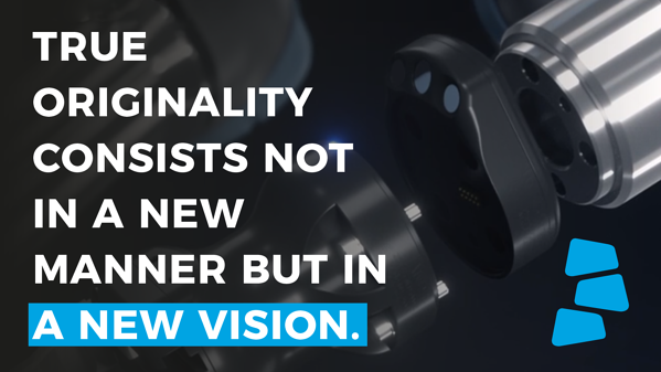 True-originality-consists-not-in-a-new-manner-but-in-a-new-vision